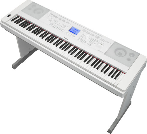 digital-piano-11