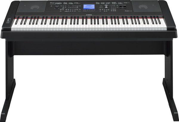digital-piano-3