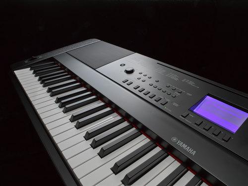 digital-piano-6