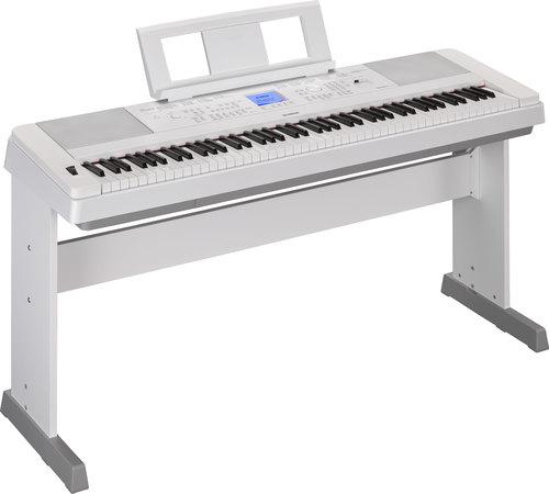 digital-piano-8